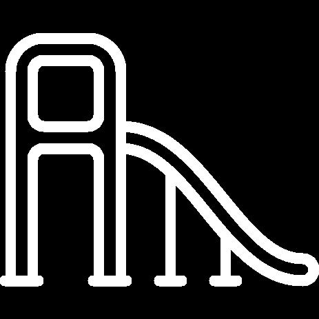 Icon du push